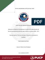 URCIA_ERAZO_MARIA_CECILIA_APLICACION.pdf