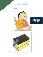 evaluación funciones básicas