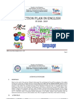 SAMPLE ACTION PLAN IN ENGLISH.docx