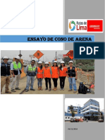 ENSAYO_DE_CONO_DE_ARENA.docx.docx