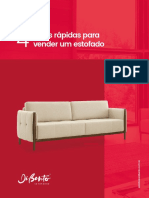 eBook - DiBento