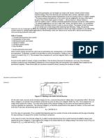 Exame Accionamentos Eléctricos v1 Correcçao