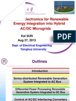 09-Sun-Power-Electronics-20150818.pdf