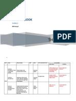 Scheme Book Form 2 - Copy