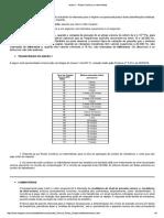 LIMITES DE TOLERÂNCIA PARA JORNADAS SUPERIORES A 8H.pdf