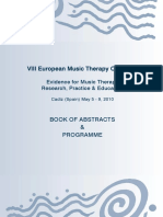 VIII_EMTC_2010_-_Book_of_Abstracts.pdf