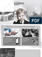 mobile_softphone_presentation.pdf