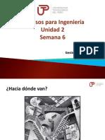 SEMANA 6 (GESTIÓN POR PROCESOS).pptx