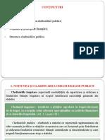 Tema 10- Sistemul cheltuielilor publice.pptx