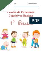 funciones basicas 1