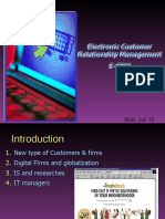 eCRM-Updated.ppt