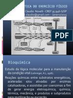 bioenergtica-do-exerccio-fsico-ps-graduao-160219133911.pdf