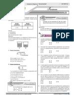 2 aritmetica.pdf