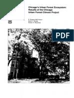 ne_gtr186a_Chicago's urban forest ecosystem.pdf