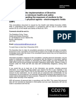Consultation on the implementation of Directive.pdf