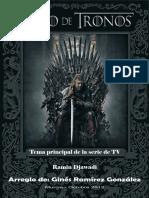 Juego de Tronos.pdf
