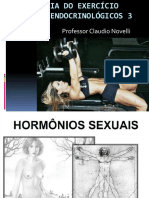 Fisiologia Do Exerccio Hormonios 3 Sexuais 160219143234