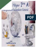 Livre informatique_1ère_A_ESG_Cameroun du 3 Juillet 2012.pdf