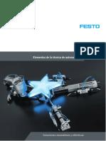 Catálogo FESTO 2019.pdf