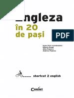 engleza_in_20_de_pasi_.pdf