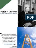 peter-drucker-el-padre-moderno