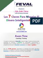 7ClavesDinero Feval2