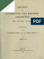 Denifle-1885-Die_Hss_von_Eymerichs_Directorium_inquisitionis.pdf