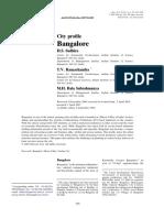 Cities_24_5_P379-390_[Bangalore].pdf