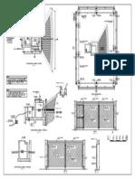 Captacion de Ladera - 0.50 lps Arquitectura-A-CL-01.pdf