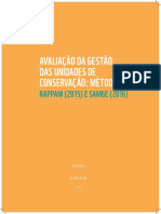 WWF-Rappam_SAMGe_2015__V1.pdf