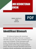 Gabungan Manual Semester 1-Edisi 2012