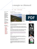 312.pdf