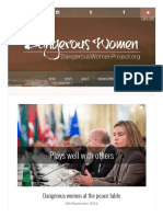 Women_at_the_peace_table_Dangerous_Women_Project.pdf