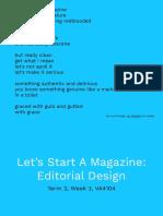 VA4014_Editorial Design_presentation.pdf