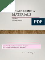 EMAT-2.pdf