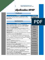 bienes_adjudicados.pdf