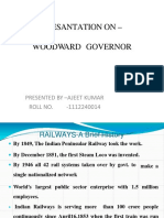 governor-140918011416-phpapp01