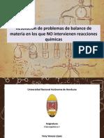 344913559-Balance-de-materia-sin-Reaccion-quimica.pptx