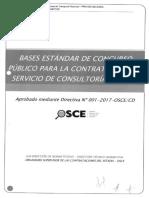 BASES_CP_0362018_20180801_191925_476.pdf