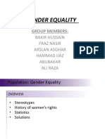 5-Gender-equality-powerpoint.pptx