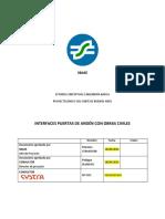 SYF-PDA00-IT-00000-0029-01