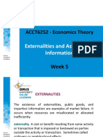 20170803171724_PPT5-Externalities and Asymmetric Information (1)