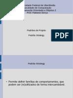 Aula01-Padrao-Strategy.pdf
