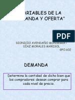 variables-de-demanda-y-oferta (1).pptx