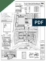PLANTA DE ACUEDUCTO.pdf