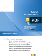 tutorial partes pc.pdf