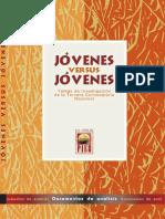 Tendencias de Investigaci¢n Juvenil - PIEB.pdf