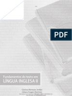 Fundamentos do Texto Inglês II.pdf