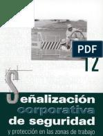 Especificacion_1200_Senalizacion en obras_EPM.pdf