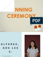 Pinning Ceremony1